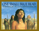 One Small Blue Bead ebook
