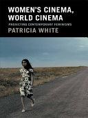 Women   s Cinema  World Cinema