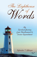 Pdf The Lighthouse of Words Telecharger