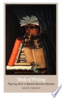 Body of Writing