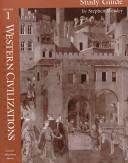 Western Civilizations Book PDF
