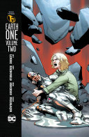 Teen Titans: Earth One Vol. 2 [Pdf/ePub] eBook