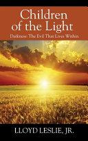 Children of the Light