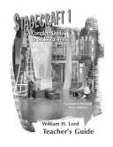 Stagecraft I