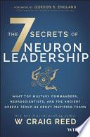 The 7 Secrets Of Neuron Leadership