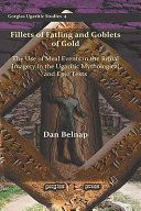 Fillets of Fatling and Goblets of Gold