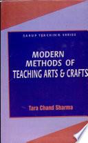 Mod Methods Of Tea Arts Cra