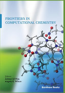 Frontiers in Computational Chemistry Volume 5