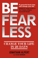 Pdf Be Fearless
