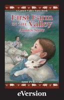 First Farm in the Valley Pdf/ePub eBook
