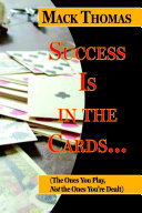 Success Is In The Cards