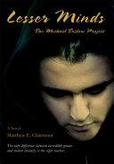 Lesser Minds Book