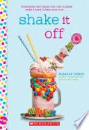 Shake It Off A Wish Novel