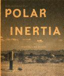 Polar Inertia