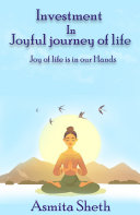 Pdf Investment In Joyful Journey Of Life