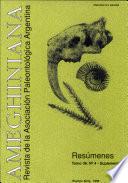 1999 - Vol. 36, No. 4