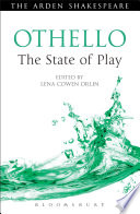 Othello The State Of Play Book