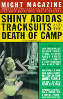 The Adidas Scandal Pdf [Pdf/ePub] eBook