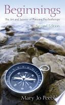 Beginnings Second Edition