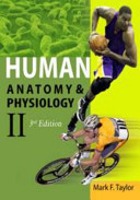 Human Anatomy and Physiology II (3rd Edition)