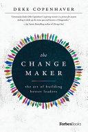 The Changemaker