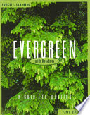 Evergreen with Readings