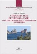 Cinquant'anni di turismo a Capri