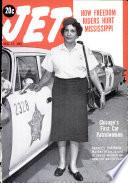 Aug 17, 1961