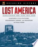 Breaking History  Lost America
