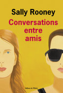 Conversations entre amis [Pdf/ePub] eBook