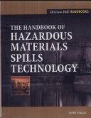 Handbook Of Hazardous Material Book PDF
