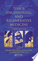 Tissue Engineering and Regenerative Medicine Book