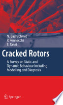 Cracked Rotors