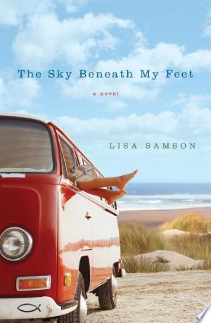 Download The Sky Beneath My Feet Free Books - Get New Books