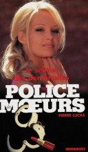 Pdf Police des moeurs no145 Le Sentier des demoiselles Telecharger
