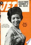 Oct 26, 1961