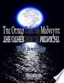 The Other Side of Midnight - The Journey