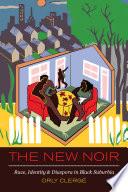 The New Noir Book