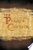 The Pirate Captain