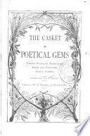The Casket of Poetical Gems
