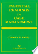 Essential Readings in Case Management