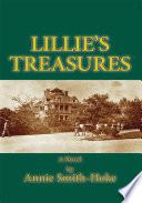 Lillie s Treasures