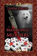 The Mah Jongg Murders