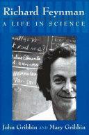 Richard Feynman Book PDF