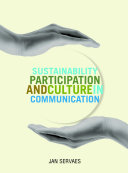 Sustainability  Participation and Culture in Communication