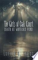 The Girls of Oak Court