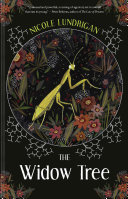 The Widow Tree Pdf/ePub eBook