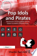 Pop Idols and Pirates