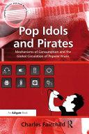 Pdf Pop Idols and Pirates