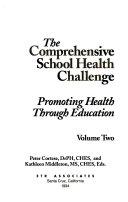 The Comprehensive School Health Challenge